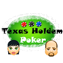 Texas Holdem Poker Bil