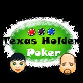 Texas Holdem Poker Bil