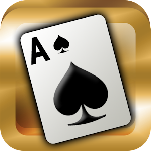 Yukon Gold Solitaire Demo for PC and MAC