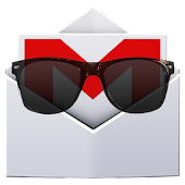 Gmail Vacation Responder Key