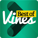 Best of Vines icon
