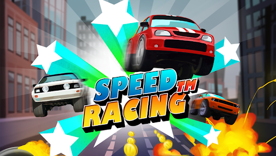 Speed Racing™