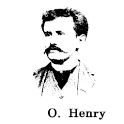 Famous Stories by O. Henry icon