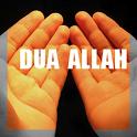 Dua Allah (دعاء الله) icon