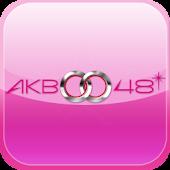AKB0048