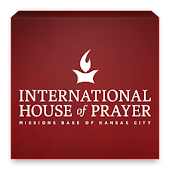 International House of Prayer