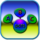 Kids ABC123 Connect Dots-Pro