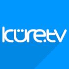 Küre Tv icon