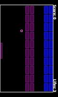 Screenshot of BloxBreaker