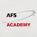 Case IH AFS Academy icon