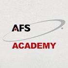 Case IH AFS Academy icon