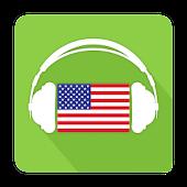 USA Radio FM Online