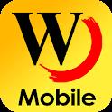 世界日報 icon