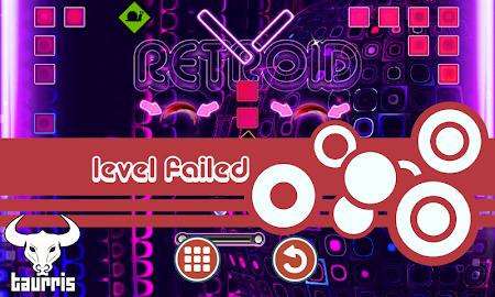 Retroid Screenshot 15