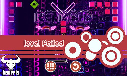 Retroid Screenshot 15