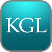 KGL Law Offices