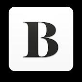 Boozt.com - We deliver fashion