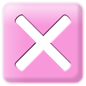 Multiplication Master icon