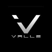 Valle Immobiliare Real Estate