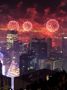 免費休閒App New Year 阿達玩APP
