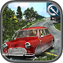 Brake Fail - Driving Game icon