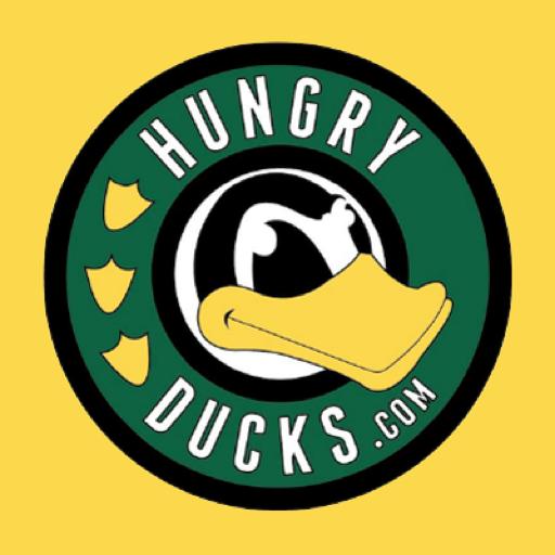 HungryDucks