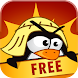 Penguin Physics Free