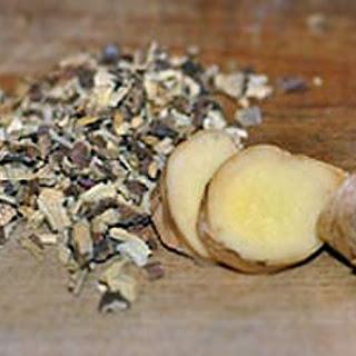 Licorice Tea Recipes.