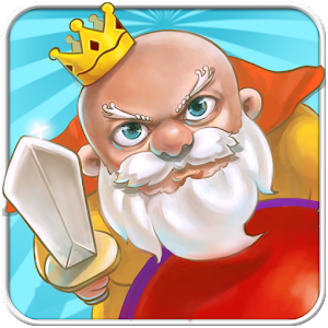 Coco Defense for PC and MAC
