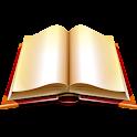 GoldenDict Free logo