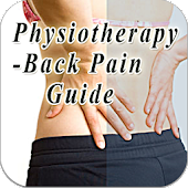 Physiotherapy Back Pain Guide