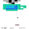 Block Game logo