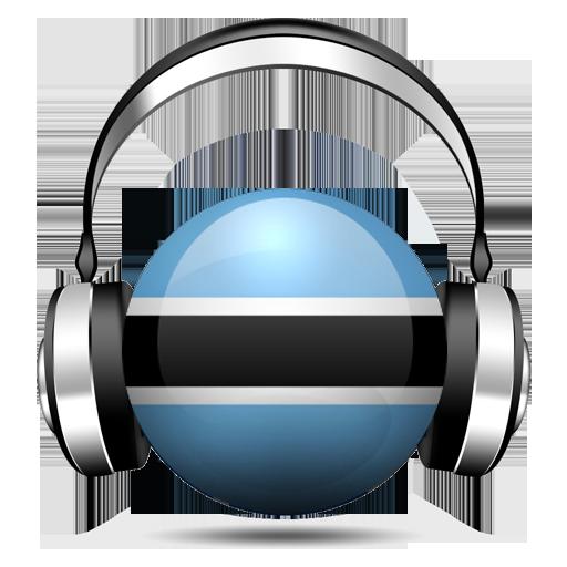 Botswana Radio