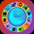 Tu Horoscopo del Dia icon