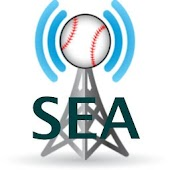 Seattle Baseball Radio