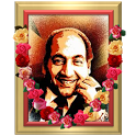Mohammad Rafi Songs Download icon