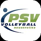 PSV Neustrelitz icon