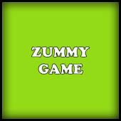 Zummy