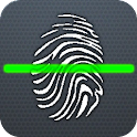 Lie Detector Simulator for Fun icon