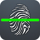 Lie Detector Simulator for Fun icon