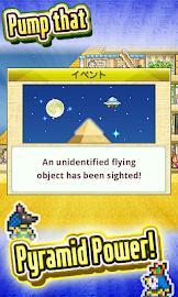 The Pyraplex Screenshot 12