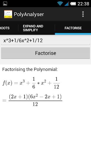 download the maximum principle of