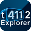 T411 Explorer 2
