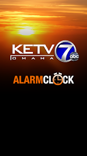 Alarm Clock KETV NewsWatch 7 - screenshot thumbnail