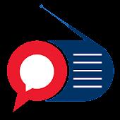 Nepali FM, Nepali Online radio