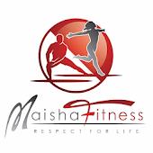 Maisha Fitness
