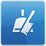 AVG Cleaner & Battery Saver v2.5