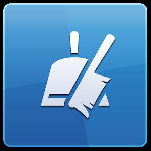 AVG Cleaner – Memory & Storage