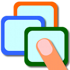 EtiGliss learning with labels icon