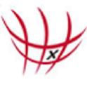 Worldpicks logo